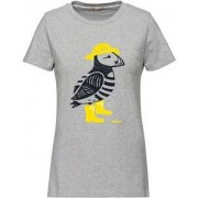 Barbour T-Shirt Faeroe