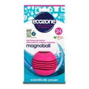 Ecozone Magnoball - vízkőtlenítő labda mosó- és mosogatógépekhez