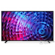 Philips 43PFS5503/12 FullHD LED Televizor
