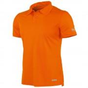 Reece Hockey Polo Darwin - oranje - Size: 140