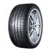 Bridgestone Neumático Potenza Re050 Asymmetric 275/35 R19 100 W Xl