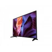 """SHARP 50"""" LC-50UI7222E Ultra HD 4K Smart LED TV"""