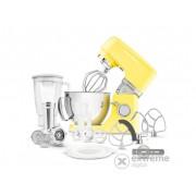 Robot de bucatarie Sencor STM 6356YL, galben