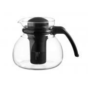Bule de Vidro com Infusor - 1.5L