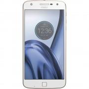 Moto Z Play Dual Sim 32GB LTE 4G Alb 3GB RAM Motorola