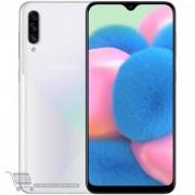 SAMSUNG-Galaxy-A30S-4GB-64GB-DS-White-A307-