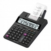 Casio Stolní kalkulátor casio hr 150 rce