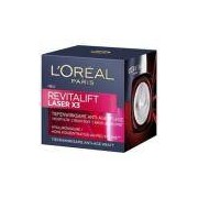 Revitalift LASER X3 L'Oréal Paris Diurno 50ml