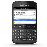 Blackberry 9720 512 MB Negro Movistar