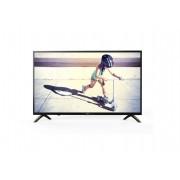 """Телевизор Philips 50PFS4012/12, 50""""(127.0 cm), Full HD, LED TV, DVB-T/T2/T2-HD/C/S/S2, 3x HDMI, 1x USB"""