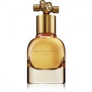 Bottega Veneta Knot eau de parfum para mujer 30 ml