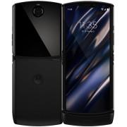 Motorola Moto Razr (2019) 128GB Negro, Libre A