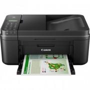 Canon PIXMA MX 495 MFP [WiFi] tintasugaras multifunkciós nyomtató