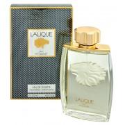 Lalique Lalique Pour Hommepentru bărbați EDT 125 ml