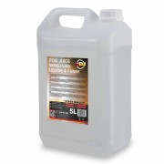 Lichid pentru masina de fum ADJ Fog juice 2 medium 5 Liter
