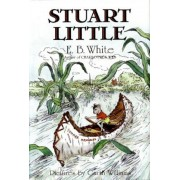 Stuart Little, Hardcover
