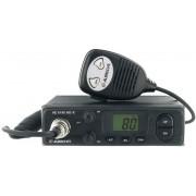 Albrecht AE-6490 CT 27MC radio