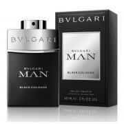 BVLGARI MAN IN BLACK COLOGNE EDC 100 ML