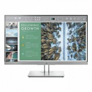 Monitor »EliteDisplay E243« schwarz, HP, 53.88x33.29x20.49 cm