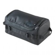 EVOC Kulturbeutel Wash Bag Black
