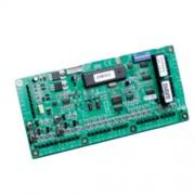 Modul control acces pentru 2 usi Inner Range 995012CAPCB&K, 6 iesiri, 110 cartele