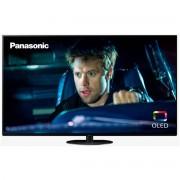 Panasonic Televisor Panasonic 55 TX55HZ1000 UHD OLED