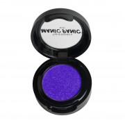 Szemhéjfesték MANIC PANIC - Blue Banshee - H161210