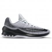 Tênis Nike Air Max Infuriate Low 852457