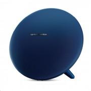 Безжична тонколона Harman Kardon ONYX STUDIO 4 BLUE