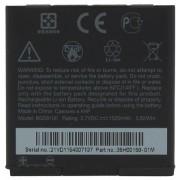 Оригинална батерия HTC Evo 3D