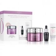 Lancôme Rénergie Multi-Glow coffret V. (para iluminar e alisar pele) para mulheres