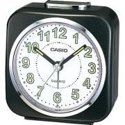 Ceas Casio WAKEUP TIMER TQ-143-1