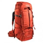 Tatonka Trekkingrucksack Yukon 50 10 Redbrown