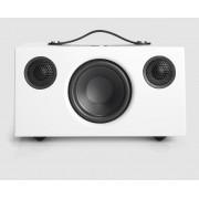 Audio Pro Addon C5 altoparlante Bianco Con cavo e senza cavo Bluetooth/RCA/3.5mm