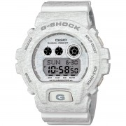 Ceas barbatesc Casio G-Shock GD-X6900HT-7ER