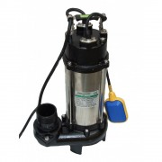 Pompa submersibila de apa murdara ProGARDEN V2200DF