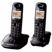Telefon Fix Panasonic KX-TG2512FXT