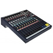 Mixer Analog Soundcraft EPM 8