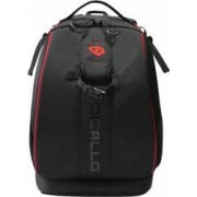 Rucsac Dicallo LCB9798 Universal Drone Backpack