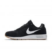 Nike Nightgazer– Chaussure pour Homme - Noir