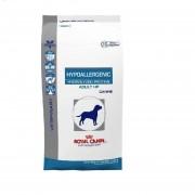 Croquetas para Perro Royal Canin Hypoallergenic Adult HP 11.5 kg