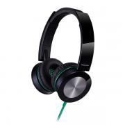 SLušalice PANASONIC RP-HXS400E-K A103009