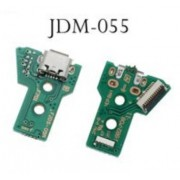3DS TOP TFT LCD SCREEN