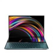 Asus Zenbook UX581GV-H2004T 15.6 inch Ultra HD (4K) Dual screen laptop