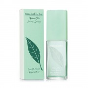 ELIZABETH ARDEN - Green Tea EDP 30 ml női