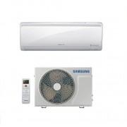 Samsung Climatizzatore Condizionatore Samsung Inverter Serie Maldives 2019 R-32 12000 Btu F-Ar12mld Classe A++ - New 2019