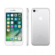 Apple iPhone 7 128 GB APPLE 128GB NFC LTE