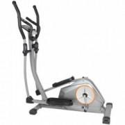 Bicicleta eliptica magnetica FitTronic 601E