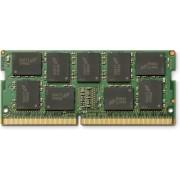 HP 16GB ECC DDR4-2666 1XD85AT