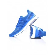 Adidas PERFORMANCE Energy Boost 3 M futó cipő